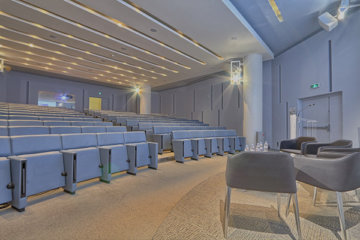 auditorium-bourse-2