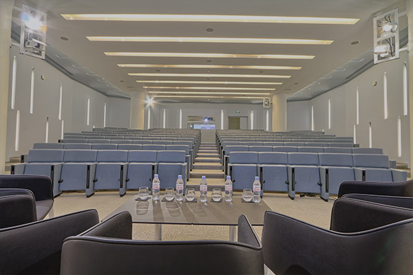 auditorium-bourse-3