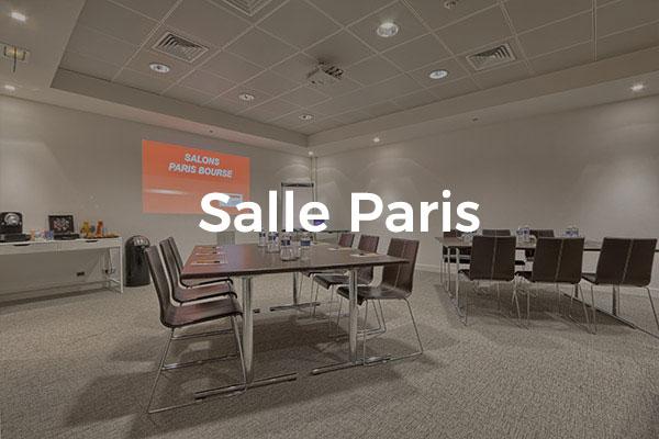 location salle de r union pas cher formation journ e d 39 tude paris. Black Bedroom Furniture Sets. Home Design Ideas